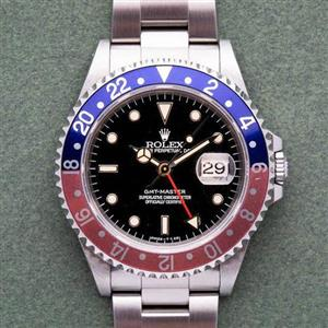 sell your Rolex wathes