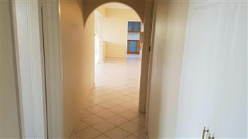 Roodepoort Apartment to rent