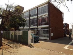 2 Bedroom Flat For Sale in Pretoria North