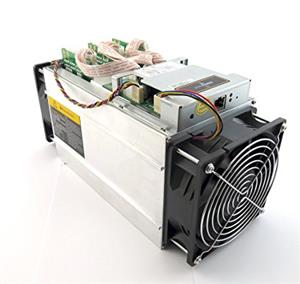 Wanted: Antminer/s Broken or Damaged