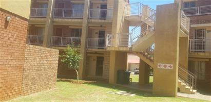 2bedroom townhouse to rent in pretoria north akasia .
