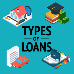 AFFORDABLE LOANS