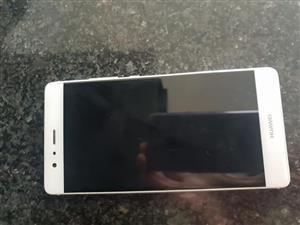 Huawei P9 32gb