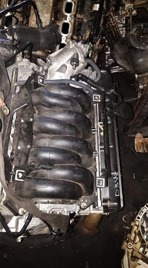 Land Rover Discovery 3 V8 Engine | FOR SALE