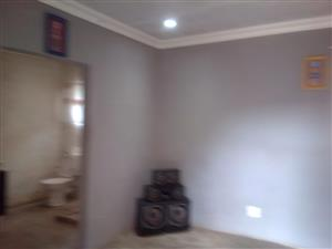 HOUSE FOR RENTAL MAMELODI A3