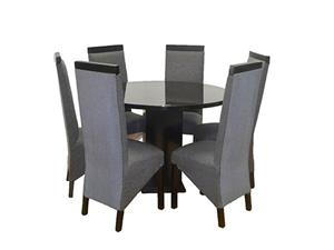 R 7 599 For Sale Popular Furniture