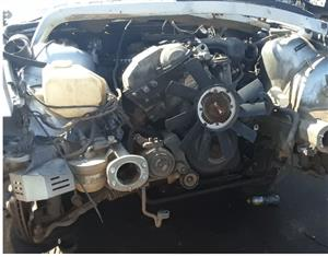Bmw e36 engine for sale