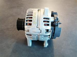 MEGIII/CLIO3/MODUS 1.6 ALTERNATOR FOR SALE