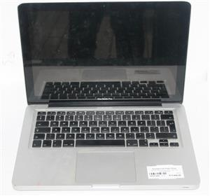 Apple MacBook Pro S033729A #Rosettenvillepawnshop