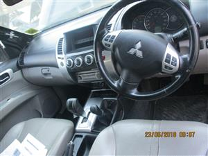 Mitsubishi Interior replacement parts available now