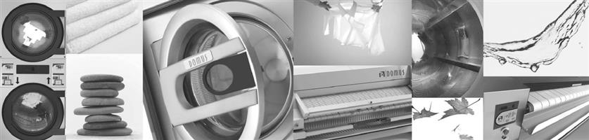 Laundry franchise - Pretoria East