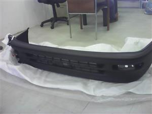 Toyota Corolla Front Bumper For Sale 93-96
