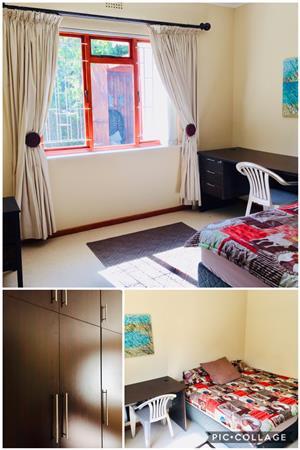 Room, Office or Studio