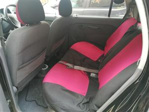 HYUNDAI / KIA USED USED CAR SEATS
