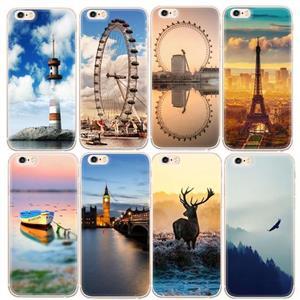 Shop Online for Best Designer Phone Cases