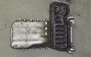 Oil pans/ Sumps for sale! Only the listed items are still available!