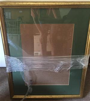 Photo frames (3)