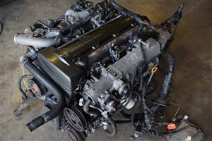 2jz gte in All Ads in South Africa | Junk Mail