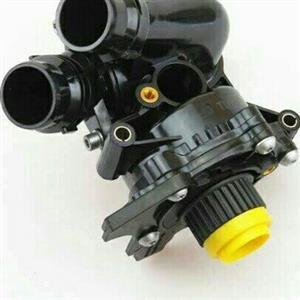A auto parts