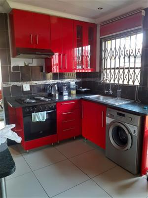 3 Bedrooms house for sale in Riverlea