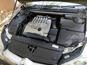 2008 Citroen C5 3.0 Exclusive