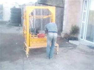 Manufacturers of Brick and Block Making Machines and Pan Mixers