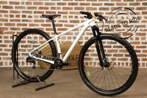 SPECIALIZED STUMPJUMPER (S) 29ER BM1834