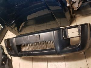 HYUNDAI TUCSON 2009 BUMPER FOR SALE