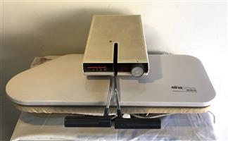 Elna ironing press