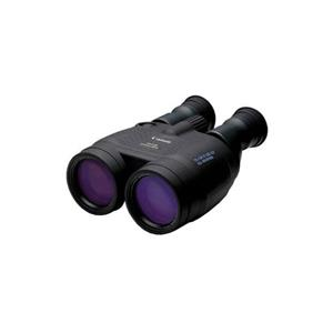 Canon 15×50 IS Image stabilized All Weather Binoculars