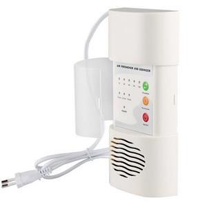 Ozone Air Sanitiser & Freshener