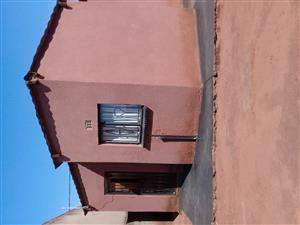 FREE PROPERTY EVALUATION IN MEREDALE WHEN YOU SELL THROUGH US