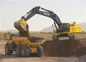 bulldozer, welding, front end loader, drill rig, lhd scoop training 0810912280