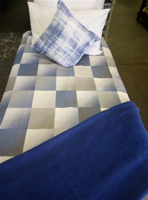 READYMADE QUILTS