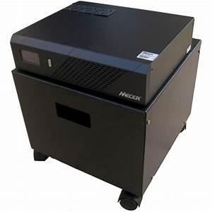 Mecer Inverter 1200/2400VA For Sale