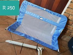 Net bench back for sale