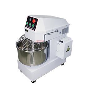 H20 - Spiral Mixer - 20LITER