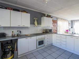 ONE BEDROOM TOWNHOUSE FOR SALE - Boksburg Witfield
