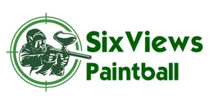 SixViews Paintball