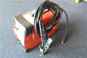 TA Digiarc 1500 Welder