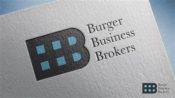 Burger Business Brokers