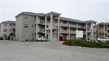 Exceptionally Beautiful apartment for sale in Muizenberg