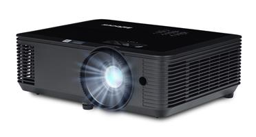 PROJECTORS 4 HIRE- OUTLOOK EMAIL REMOTE SUPPORT AND SETUP IN PRETORIA