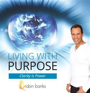 Robin Banks Event