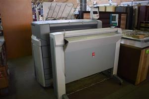 Large laminator machine for sale