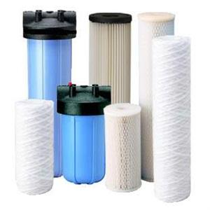 Water Purifiers for Home and office
