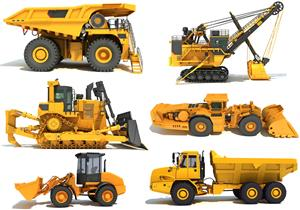 MONTH END DISCOUNTS AND SPECIALS FOR ALL MINING & CONSTRUCTION SHORT COURSES.