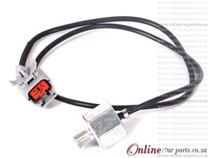 Mazda Ford MX6 KL0118921B Knock Sensor