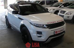 2013 Rover Streetwise 2.0 TD SE