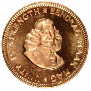 Instant Cash for Gold Coins, Sovereign Gold Coins, Kruger Rands!
